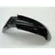Black Front Fender - 2040300001