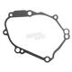 Stator Cover Gasket - EC943032AFM