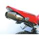 Tail Kit - 22-156-L