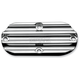 Chrome Inspection Cover - C1194-C