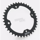 Rear Steel Sprocket - 610S-38