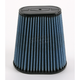 Corsair Air Cleaner Element - 9858