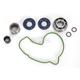 Water Pump Repair Kit - WPK0060