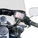 Tri-Grip Phone/GPS Mount - ETG-HD