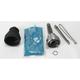 CV Joint Kit - 0213-0306