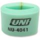 Air Filter - NU-4041
