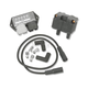 Twin Cam Ignition Kits - 3008