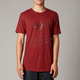 Red Ageless Premium T-Shirt