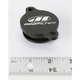 Oil Filter Cover - BCA-1001-00