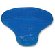 Large Easy Reach Raw SaddleGel Pad - TS526R