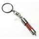 Shock Absorber Key Chain - KC5
