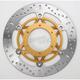 Pro-Lite Brake Rotor - MD1141X