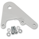 Machine Ops Vintage Style Rear Caliper Bracket - 0023-0086AG-MC