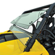 Full Tilt Windshield - 3005