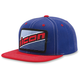 Stickum Glory Hat - 2501-1808