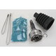 Front Outboard CV Joint Kit - 0213-0378
