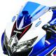 Grandprix Windscreens - 60801-1603