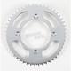 Sprocket - K22-3801V