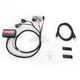 Power Commander Fuel Controller - FC17042