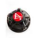 Black Anodized Oil Filler Cap - 50-251