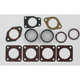 Carb/Intake Manifold Seal Kit For SU Carbs - 27002-66-SU
