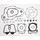 Complete Gasket Set with Oil Seals - 0934-1489