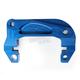 Brake Caliper Relocation Bracket for the Contour Series Brake Rotor - BRK036