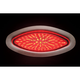 LED Cat Eye Taillight/Turn Signals - RWD-3131
