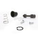 Master Cylinder Repair Kit - 0617-0204
