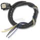 Run/Turn/Brake Adapter - ILL-01-SR-A