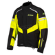 Hi-Vis Latitude Jacket
