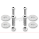 Quick Release Mounting Kit for Wheel Chock Kit - 97-3101