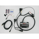 Power Commander III USB - 946-411