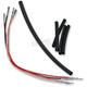 Handlebar Wiring Extension +4 in. - NTGR-HX04