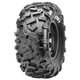 Front CU58 Stag 26x9R-12 Tire - TM005545G0
