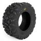 MOAPA Run Flat Utility 28x12-14 Tire - UT-282-12