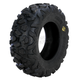MOAPA Run Flat Utility 28x10-14 Tire - UT-281-12
