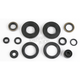 Engine Oil Seal Set - 51-2004