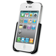 Specific Cradle for the Apple iPhone 4 & iPhone 4S - RAM-HOL-AP9