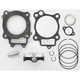 High-Performance Piston Kit - 0910-1649