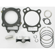 High-Performance Piston Kit - 0910-1648