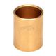 Standard Wrist Pin Bushing - 20-20790