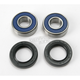 Wheel Bearing Kit for Talon Hub - 0215-0228