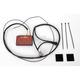 EFI Power Programmer - 014501