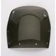 Smoke SR Series Windscreen - 20-280-02
