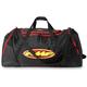 Loaded Gear Bag - F32170100BLKONE