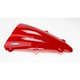 Grandprix Windscreens - Y04R1-WGP-RED
