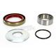 Countershaft Seal Kit - OSK0055