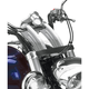 Handlebar Risers - VTX017-2