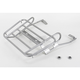 Expedition Rear Rack - 1510-0142